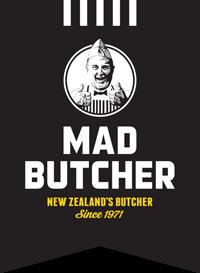 Mad Butcher Waikato – Kahikatea Drive